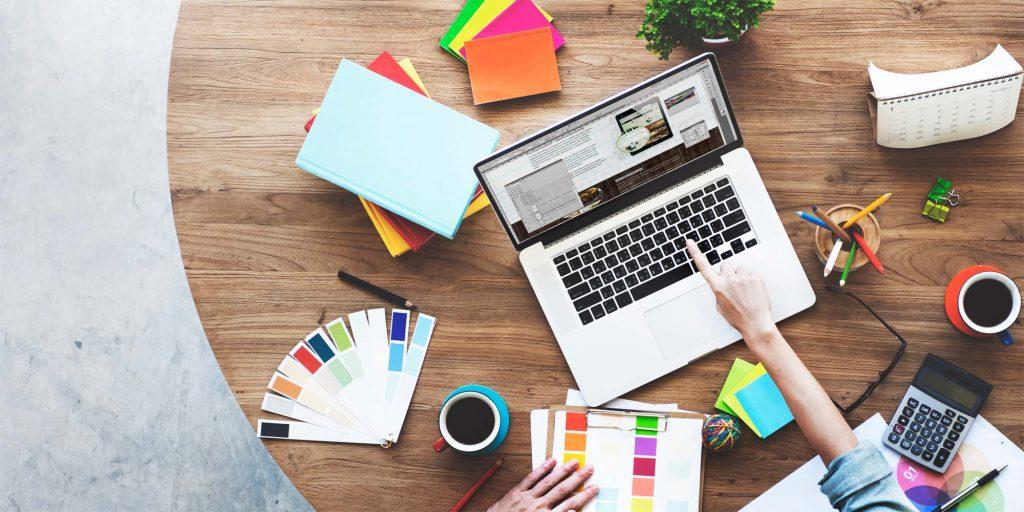 website maken: waarop letten