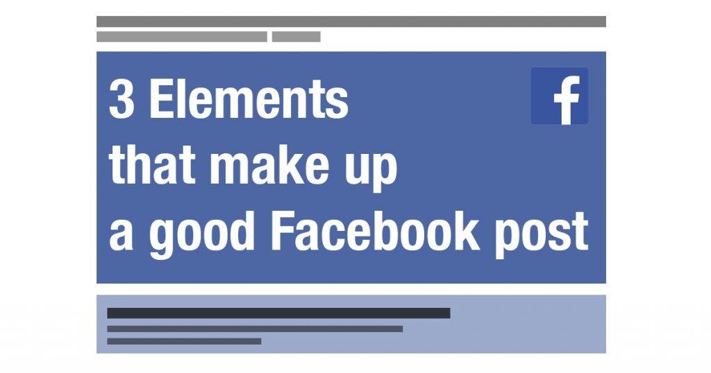 Getest! Welke posts halen Facebook statistieken omhoog?