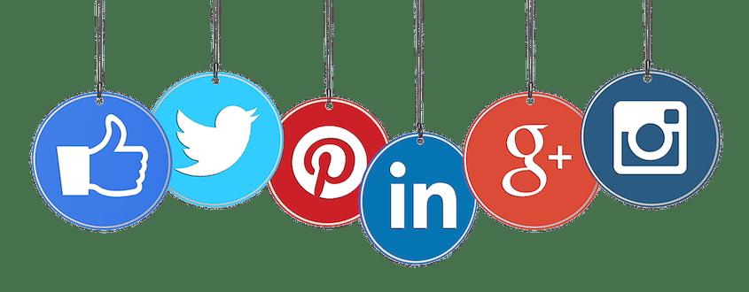 social-media-marketing-image-2