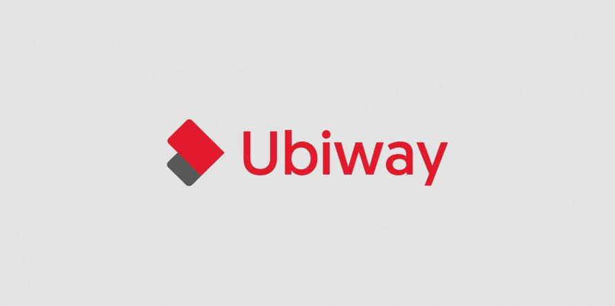 Ubiway/Distriweb project Dazzle