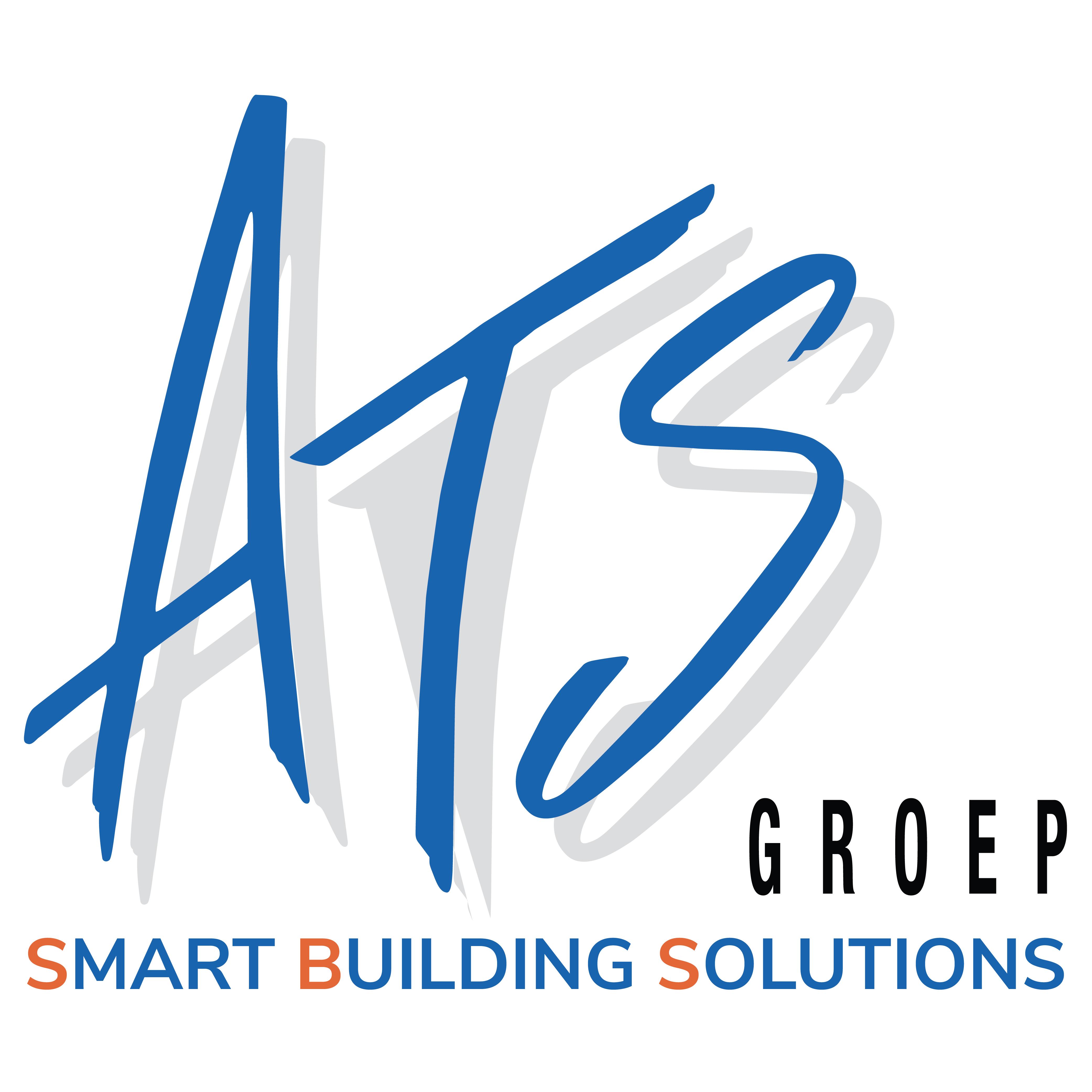 Ats-Smart-Building-Solutions